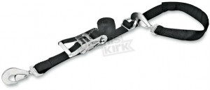 Axle Ratchet Strap
