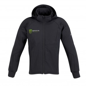Alpinestars Tech Fleece Cloak