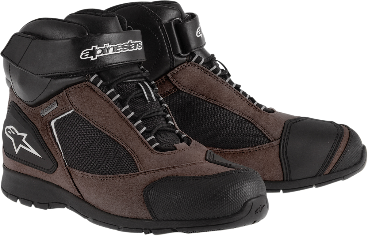 Dainese Paddock Womens Shoes