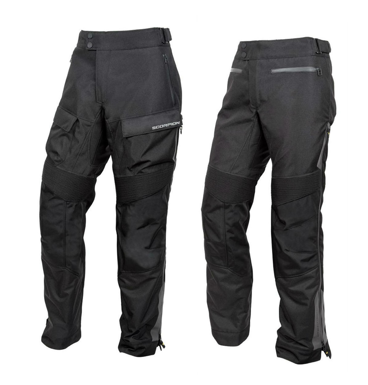 best pair of motorcycle riding pants