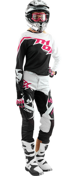 Motocross Apparel, Accessories, and Gear | Bob's Cycle Supply
