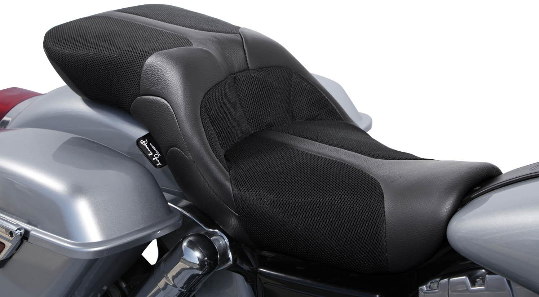 Motorcycle Seats Bing Images