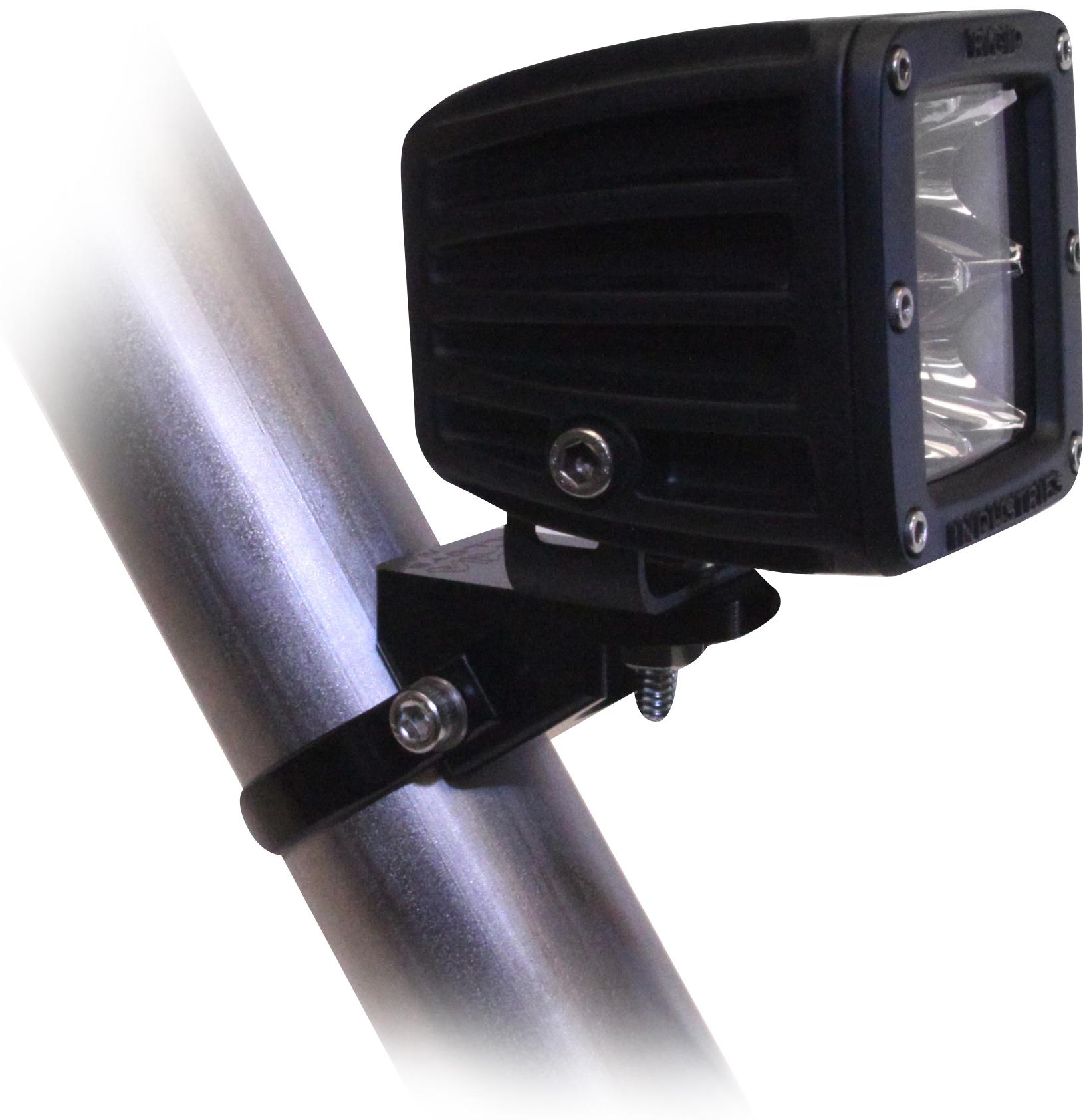 Light Up the Night with LED UTV Lights