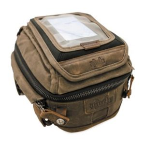 Harley Tank Bag