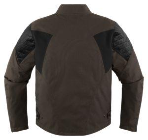 Icon 1000 Squalborn Jacket_1