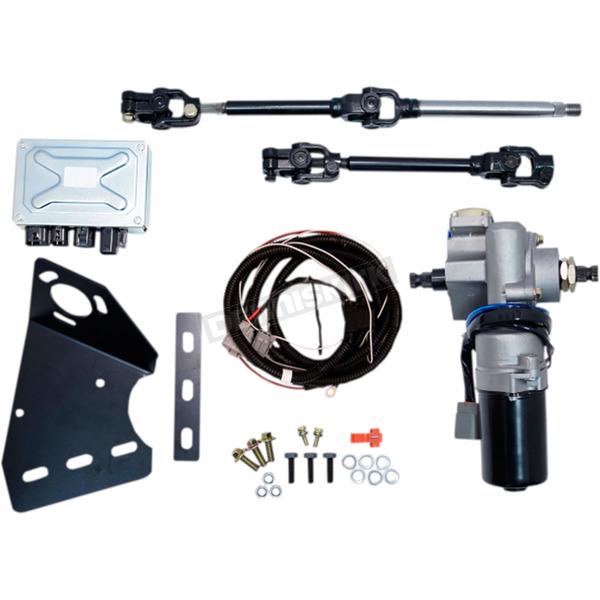 ATV/UTV Power Steering